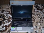 Ноутбук MSI EX610 Б/У.