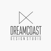 Дизайн-студия Dreamcoast