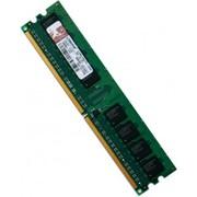 Продаётся оперативная память DDR II 512МB