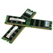 Оперативная память для ноутбука DDR II 2GB Б/У.