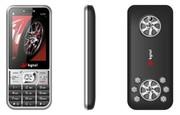 Мобильный телефон  Nokia  Q300 (KGTEL)