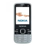 Мобильный телефон Nokia S3 (XGP)