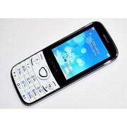 Мобильный телефон Nokia W2013