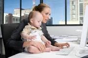 Мамам и тем , кто хочет работать в интернете на дому