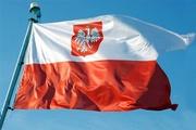 Обучение польскому языку (преподает поляк)