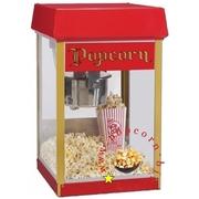 Продам аппарат для попкорна Gold Medal EuroPop 2408 EX