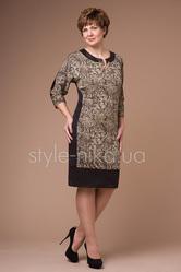 140eb1a223c Объявление купить женскую одежду оптом у производителя Стиль - ника ...