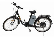 Электровелосипед Volta Milano