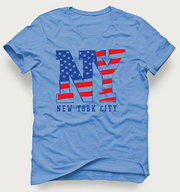 Модные футболки с оригинальными принтами. Доступные цены