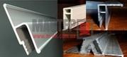 Качественный профиль для натяжных потолков