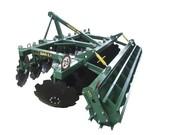 борона навесная для трактора ДАН-3, 1 дископлуг ДАН-3, 1