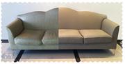Перетяжка мягкой мебели Хмельницкий