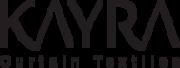 Тюль,  шторы,  домашний текстиль - интернет-магазин kayra