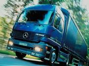 Вантажні перевезення по Хмельницьку Україні та з Європи,  СНГ