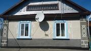 Продам дом у озера в Хмельницкой области