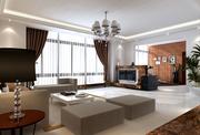 VIP дизайн интерьера и экстерьера