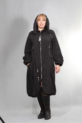 Женская зимняя и демисезонная верхняя одежда (куртки,  плащи,  ветровки)