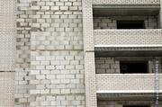 Требуются строители , отделочники на объект