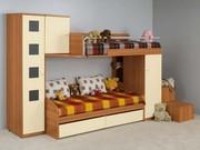 Изготовление детской и другой мебели