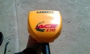 Продам металлоискатель GARRETT ACE-150(аська)