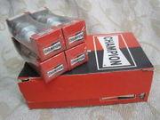 Champion Spark Plugs(Свечи зажигания) N-4, R-6 Оригинал