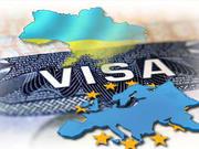 Оформление виз: рабочих,  шенген. Трудоустройство в ЕС.