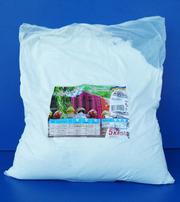 Бесфосфатный стиральный порошок «Подолянка» універсал Пакет 5 кг.