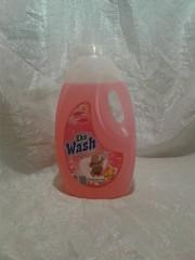 Гель для стирки Eko Wash Baby Sensetive 4L