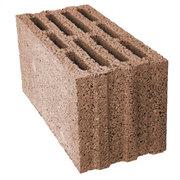Керамзитобетонные стеновые,  перегородочные и фундаментные блоки компан