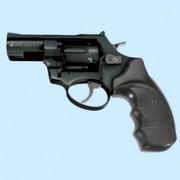 Стартовый пистолет ekol viper 2.5