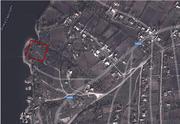 Земельна ділянка  в с.Устя