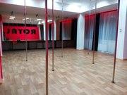 Pole dance ROYAL Хмельницький (танець на пілоні)