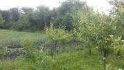 Продам земельный участок Хмельницький район