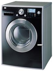 Ремонт холодильников,  стиральных машин,  тв Хмельницкий