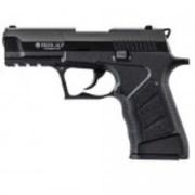 стартовый (сигнальный) пистолет Ekol ALP