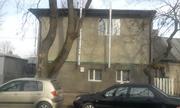 Продам дом в центре города с землей. Под жилье или коммерцию.
