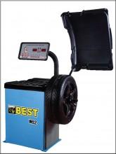Купить балансировку Best W62 с выносным дисплеем