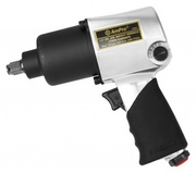 Пневматический гайковерт AmPro 15268 на 700 Nm,  усилие зажима до 70 кг