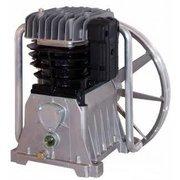 Купить поршневой блок Fiac AB858 (Италия) производительность 850 л/мин