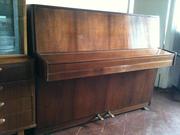 фортепиано Rönisch H-110110