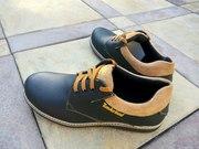 Опт и розница ! Обувь ,  натуральная кожа! низкие цены