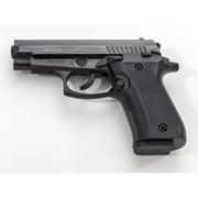 Стартовый пистолет Ekol P.29 REV 2