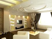 Виконуємо комплексний ремонт квартир, офісів, магазинів та інших будівел