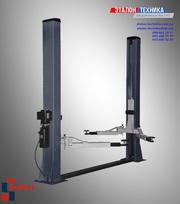 Автомобильный подъемник Sky Rack SE-4000
