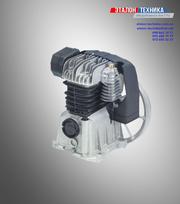 Поршневой блок Fini MK103 (Италия)