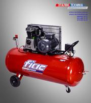 Купить поршневой компрессор Fiac 200AB510