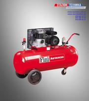 Компрессор для шиномонтажа Fini MK103-150-3М