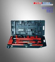 Гидравлический набор Torin T71001L купить