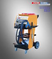 Споттер для кузовного ремонта G.I. Kraft GI12115