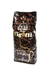 Кофе Vigotti Vending Coffee